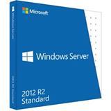 10-pack of Windows Server 2016 USER CALs (Standard or Datacenter),CUS