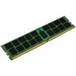 16GB DDR4-2933MHz Reg ECC Module