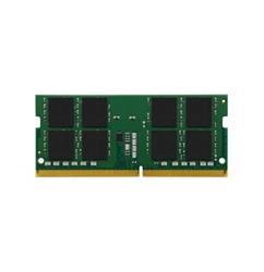 16GB DDR4 3200MHz Module