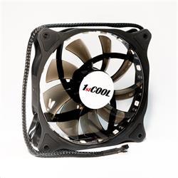 Corsair ventilátor Air Series SP120 Quiet Edition