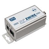 2N 2Wire - sada s EU napájecím kabelem