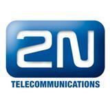 2N Access Unit - NFC licence