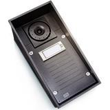 2N Helios Force 1 button, 1 tlačítko (analog)