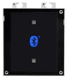 2N Helios IP Verso - Bluetooth modul