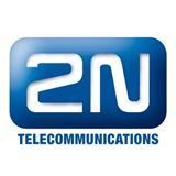 2N® NetSpeaker Server SW (zahrnuje 5x NSP licence + 1x RTP licence)