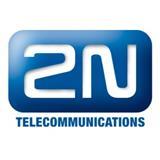 2N SMS licence pro 5 uživatelů