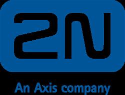 2N VoiceBlue Next 4xUMTS Telit, PoE, Adapter:12V WW plug