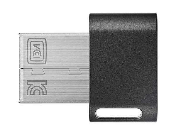 32 GB . USB 3.1 Flash Drive Samsung FIT Plus