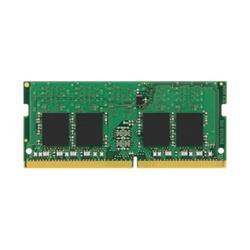 4 GB DDR4-3200 SODIMM