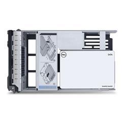 480GB SSD SATA Read Intensive 6Gbps 512e 2.5in Hot-plug3.5in HYB CARR S4510 Drive 1 DWPD876 TBW CK
