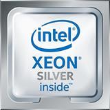 8-Core Intel® Xeon™ Silver 4110 (8 core) 2.1GHZ/11MB/FC-LGA14 tray