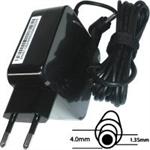 AC NAPÁJACÍ ADAPTÉR 45W 19V 2 pin (AC fix) pre ASUS N543UA/UX310UA
