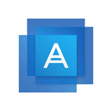 Acronis Backup Standard Windows Server Essentials Subscription License, 1 Year