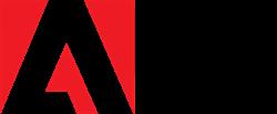 Adobe_Illustrator CC for teams MP ENG Level 1 (1 - 9) Renewal 12 mesiacov GOV