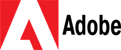 Adobe_Lightroom w Classic for teams MP (ENG + CZ) Level 1 (1 - 9) Renewal 12 mesiacov COM