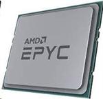 AMD CPU EPYC 7002 Series 12C/24T Model 7272 (2.9/3.2GHz Max Boost,64MB, 120W, SP3) Box