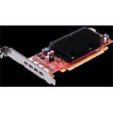 AMD FirePro 2460 512MB GDDR5, 4x mDP, PCIe 2.0x16