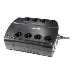 APC Back-UPS ES 550VA CyberFort