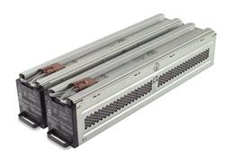 APC Replacement battery cartridge #140 (náhrada za RBC44)