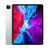 """Appe iPad Pro 12.9"""" Wi-Fi 1TB Silver"""