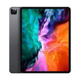 "Appe iPad Pro 12.9"" Wi-Fi 256GB Space Grey"