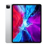 "Appe iPad Pro 12.9"" Wi-Fi + Cellular 128GB Silver"