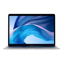 Apple 13-inch MacBook Air: Apple M1 chip with 8-core CPU and 8-core GPU, 512GB - Space Grey