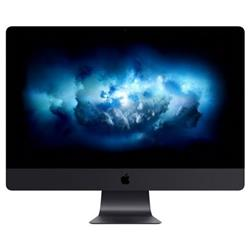 "Apple iMac Pro 27"" 5K 8-core 3.2GHz 32GB 1TB SSD Radeon Pro Vega 56 8GB SK"