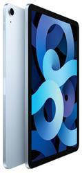 "Apple iPad Air 10.9"" Wi-Fi + Cellular 256GB Sky Blue"
