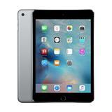 Apple iPad mini 4 16GB Wi-Fi + Cellular Space Grey