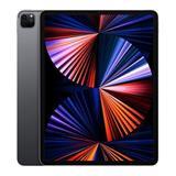 "Apple iPad Pro 12.9"" Wi-Fi + Cellular 2TB Space Gray (2021)"