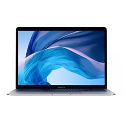 "Apple MacBook Air 13"" Retina i3 1.1GHz Dual-Core, 8GB 256GB Space Gray SK"