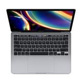 "Apple MacBook Pro 13"" Touch Bar i5 2.0GHz 4-core 16GB 1TB Space Gray SK"