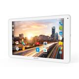 "Archos tablet 101B Helium 10.1"" LTE 1280x800 IPS QuadCore1.0GHz 1/16GB 6000mAh CAM 2/2Mpx Android 6.0 DUAL SIM"