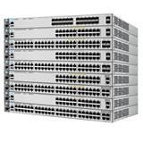 Aruba 3800 24G 2SFP+ Switch
