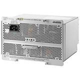 Aruba 5400R 1100W PoE+ zl2 PSU