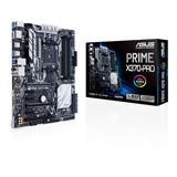ASUS PRIME X370-PRO soc.AM4 X370 DDR4 ATX 3xPCIe USB3 GL iG DP HDMI