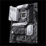 ASUS PRIME Z590-P soc.1200 Z590 DDR4 ATX M.2 HDMI DP