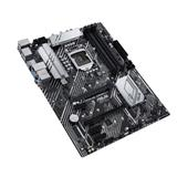 ASUS PRIME Z590-V-SI soc.1200 Z590 DDR4 ATX HDMI DP