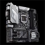 ASUS PRIME Z590M-PLUS soc.1200 Z590 DDR4 mATX