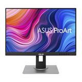 "ASUS ProArt PA248QV 24"" IPS 1920x1200 100mil:1 5ms 300cd USB HDMI D-Sub DP repro"