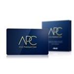ASUS rozšírenie záruky pre AiO na 5 roky (2+3Y). Registrácia do 6 mesiacov od kúpy AiO.