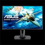 """ASUS VG275Q 27"""" LED 1920x1080 FHD 100mil.:1 1ms 300cd 2xHDMI DP Repro"""