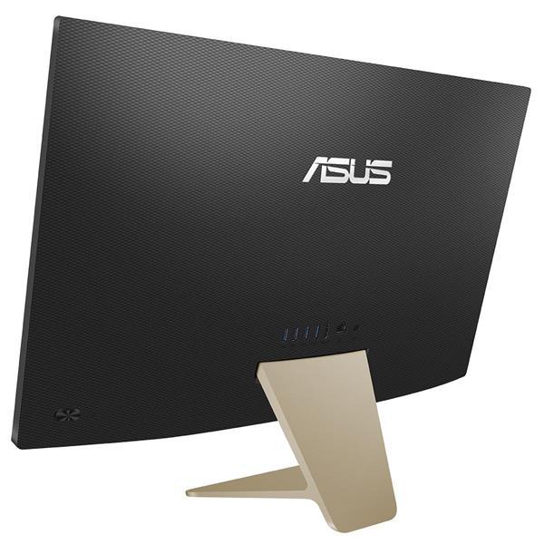 """ASUS Vivo AiO V241EAK-BA011T i3-1115G4 23,8"""" FHD 8GB 256GB SSD W10 Klávesnica CS+myš"""