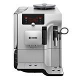 BOSCH_19 barov, IntelligentHeater, AromaPro, AromaDouble Shot, CoffeeSensor Pro, SuperSilent, PersonalCoffee Pro, kerami