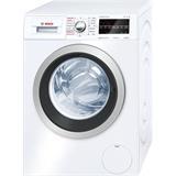 BOSCH_Pracka max 1500 ot. 7 kg pranie + 4kg susenie A/A AquaStop VarioPerfect AutoDry system VarioSoft bubon