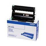 BROTHER DR-2200 valec (HL-2130/2240/2240D/2250DN, DCP-7055/7055W/7057, MFC-7360N/7460DN)
