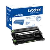 BROTHER fotovalec HL-B2080DW/B7520/B7715 - 12 000str.
