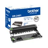 BROTHER fotovalec HL-L23xx/L25xx/L27xx - 12 000 str.