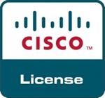 C9200L Cisco DNA Essentials, 24-port, 3 Year Term license